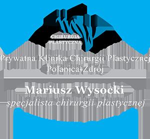 Chirurgia plastyczna | Mariusz Wysocki